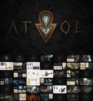 AT OL Full Project Download by ATArts