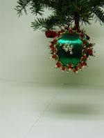 Christmas Ornament111 by D-is-for-Duck