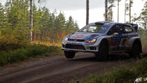 Mikkelsen NORF 2013 by nordic-man