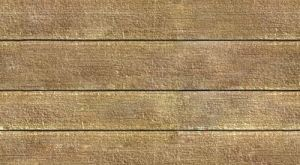 Wood Textures by Designslots