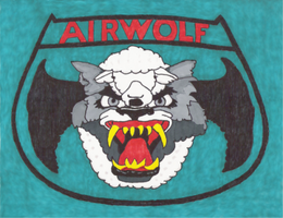 Image Result For Airwolf Movie