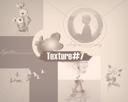 Texture#7 by Jo7777