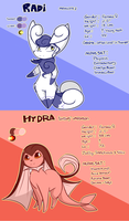 HydraRadiRefs by Rv-Scarlet