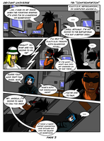 DU August - Page 3 by TBPow
