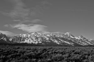 Tetons 2 by melly4260