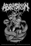 Coma by tremorizer