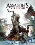 Assassin's Creed III Review by Doornik1142