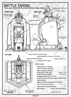 Time Lord Compendium Page 52 by Time-Lord-Rassilon