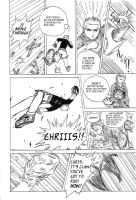 Nine Lives page 17 by Keiichi-chan