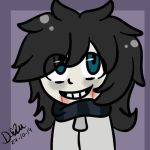 Jaff icon by chicapitufa