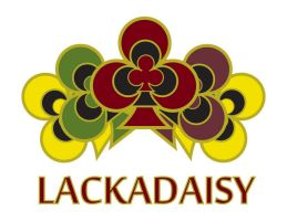 Lackadaisy T-shirt submission by CBrengan