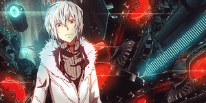 Accelerator Sig by ssneakzz