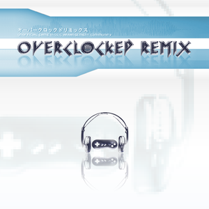 OverClocked_ReMix___Album_art_by_NfERnOv2.png