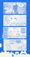EH: An American in Paris Pg.6 by ExclusivelyHetalia