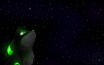 34. Stars by racingwolf