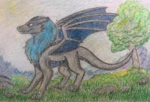 Traditionalist by domicreate