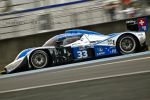 Le Mans 2009 10 by TonyPringle