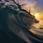 Sunset-wave-01 by Vitaly-Sokol