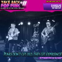 take back pop punk 11 by andehpinkard