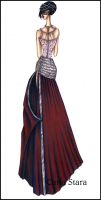 PrisonOfJealousy 1 by carly2009