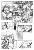 ::: PAGE 7 ::: by defected-angel