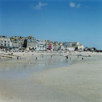 St. Ives by blueblueelectricblue