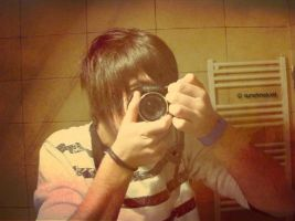 superhuman by sunshinekidd