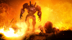Iron Man vs Batman by Scotchlover