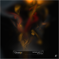 Orange  TP by moha7mmed