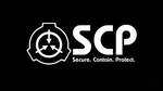 SCP - Secure. Contain. Protect. by NightmareDashy