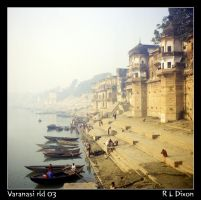Varanasi rld 03 by richardldixon