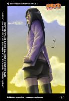 Naruto - chap 351 page 01 by russ-artiste