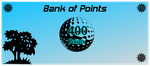 Currency 400 Points by TheRedCrown
