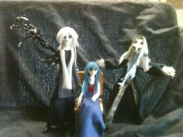 My_figures by WithoutReflection