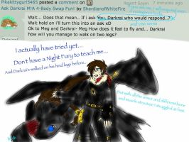 Ask Darkrai-Learning New Things is Hard... by ShardianofWhiteFire