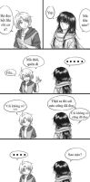 The so called 'Communication' by Wind1006