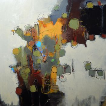 Problem Solving (SOLD) by Acrymat