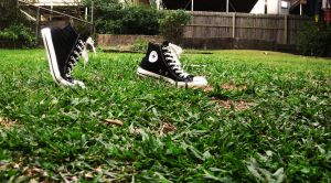 im invisible but converse not by lopdar