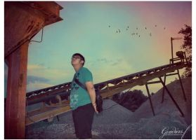 guidias__2 by gloovy