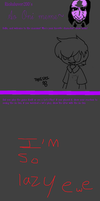 Ao Oni Meme By Rioluluver200-d543fnc by CookieFlare
