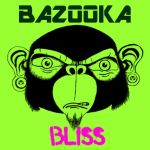 Bazooka Bliss by Abearce