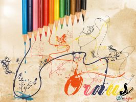 Ornus Designs 3 by Distorted-Colours
