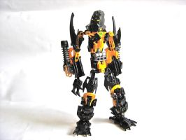 Shadow-Toa of Nightmares by Ajtnz