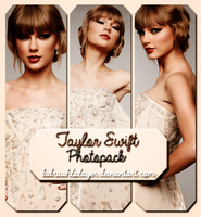 +Taylor Swift Photopack #0019 by kidrauhlslayer