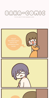 Baka-Comic 37 by Ani-12