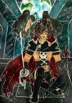 (( Harlock )) by shinjistar