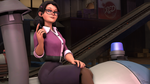 Payload Pauling by Cyristal-Artist
