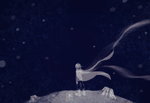 the little prince by babago