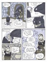 HTTYD Ireth+Vespera Fable-2.13 by yamilink