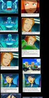 Totally Spies Comic Part 8 by whateva09